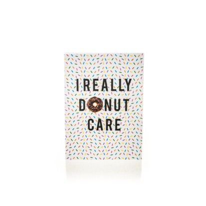 I_really_DONUT_care-Front_1024x1024