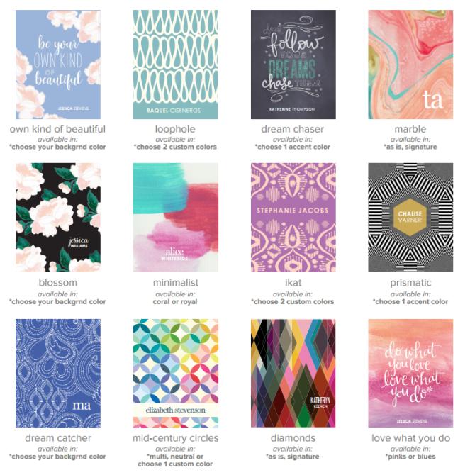 2017-Erin-Condren-Life-Planner-New-Cover-Designs